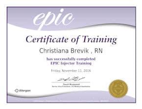 FAC+EPIC+Certificate