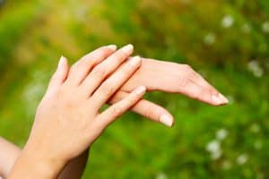 hand rejuvenation pittsburgh paHand Rejuvenation at advanced vein center in Pittsburgh PA