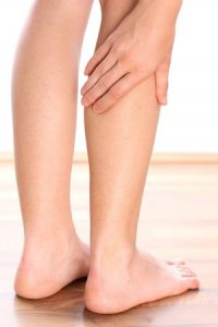 restless leg syndrome, Symptoms of blood clot in legs, painful leg veins, lower legs
