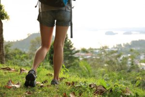 varicose vein, treatment center, Pittsburgh pa, hiking, outdoors, activity healthy legs