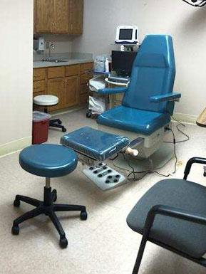 Clean Covid-19 Clinic